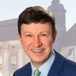 Jürgen Heckel