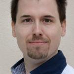 Dr. Philipp Hohnstein