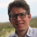 Bernd Hofmann
