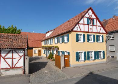 Ihr Maler- und Lackierbetrieb Klafschinski & Flory GmbH