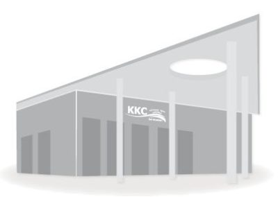 Kur-, Kongress- & Touristik GmbH
